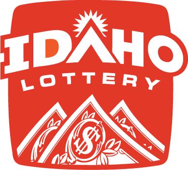 Idaho Lottery Logo