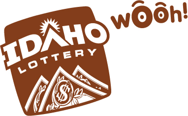 Blue Wooh Logo