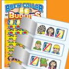 Brew Collar Buddies Step 2