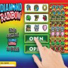 Diamond Rainbow Step 2