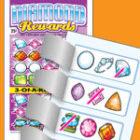 Diamond Rewards Step 2