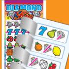 Diamond Rio Step 2