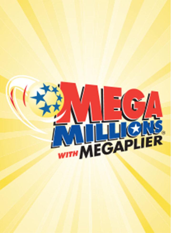 Mega Millions | Idaho Lottery