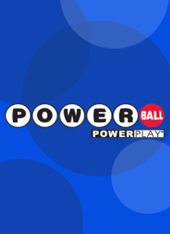 Powerball Idaho Lottery
