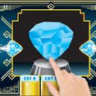 Seven Diamonds $2 Step 3