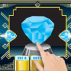 Seven Diamonds 50¢ Step 3