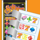 Solitaire 7s Step 2
