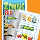 Zombie Bounty Step 2