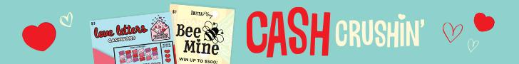 Idaho Lottery Raffle