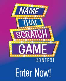 Name That Scratch Game
