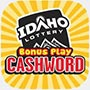 Cashword App Icon